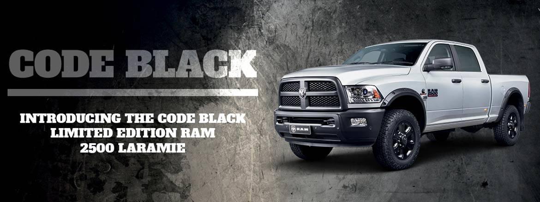RAM-CODE-BLACK-Limited-Edition