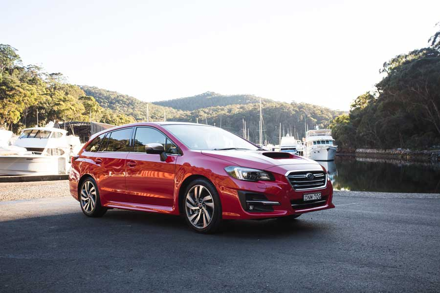 TLevorg Power image